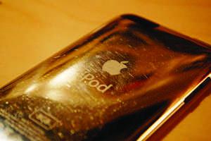 Apple's Latest