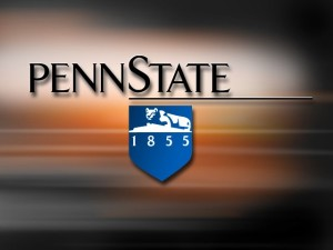 Try College Now at Penn State Dual Enrollment Classes
