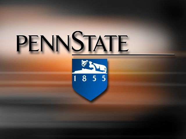 penn state application essay prompt 2014 Author: joe schall, college of earth and minerals sciences, the pennsylvania state university this courseware module is part of penn state's college of earth and.