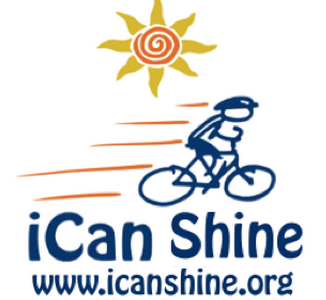 Volunteer at iCan Shine Bike Camp, August 18-22
