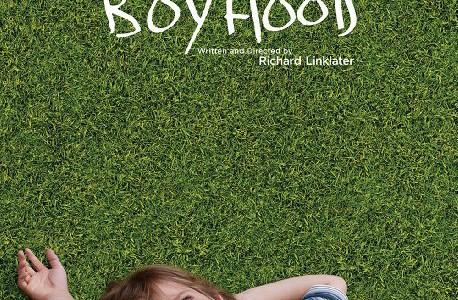 Boyhood Review and Recap