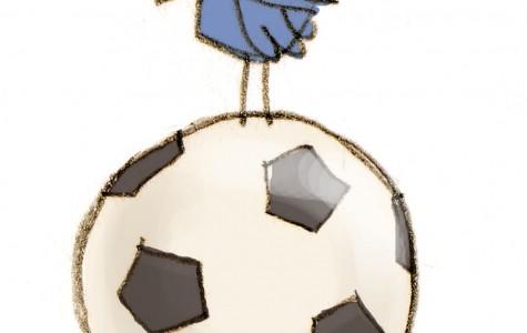 Boys' Soccer Season Recap: The Unstoppable Rams