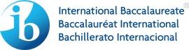International Baccalaureate (IB) Program: Willie Marks and Rohanna Foote Explain