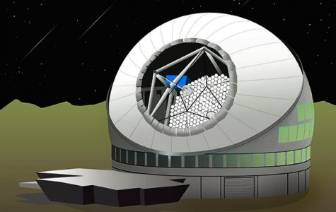 Science Olympiad: Harriton's Shining Star