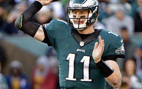 Philadelphia Eagles Season Recap