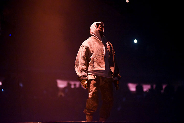 Kanye+West+attends+NY%3A+Kanye+West+Performance+on+Sept.+5%2C+2016+at+Madison+Square+Garden+in+New+York+City.+%28Steve+Eichner%2FSipa+USA%2FTNS%29