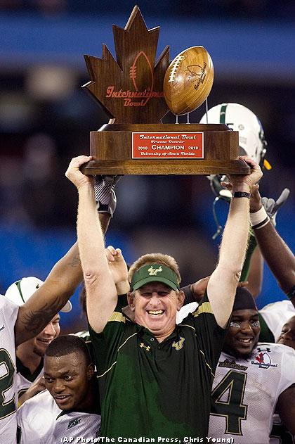%22That+South+Florida+team+just+won+the+trophy%2C+eh%3F%22+-+Spectator+at+the+Toronto+International+Bowl