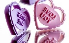 The Ana-lyzer #3: How To Be Single On Valentine's Day
