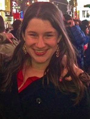 Alana Koenig