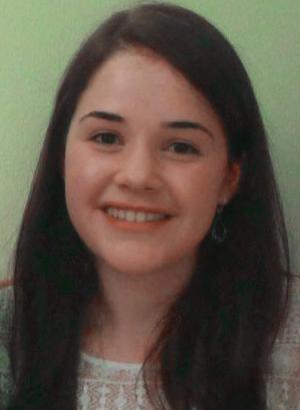 Nina Spitofsky