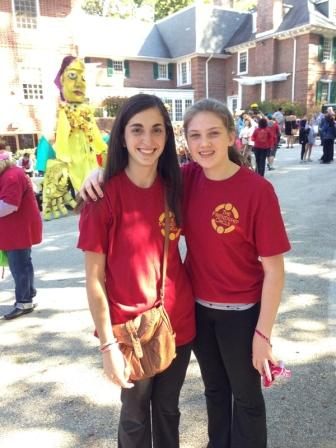 Philly Friendship Walk: A Race for Inclusion
