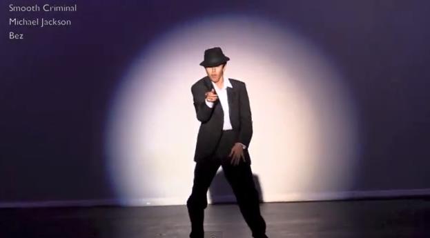 Harriton+Dance-Off+Video%21
