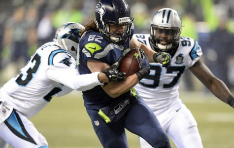 NFL: Not-Fair-League
