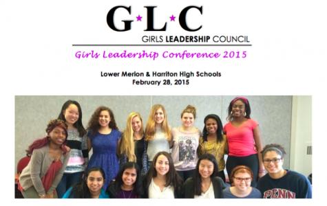 LMSD Girls Leadership Conference, Registration Open