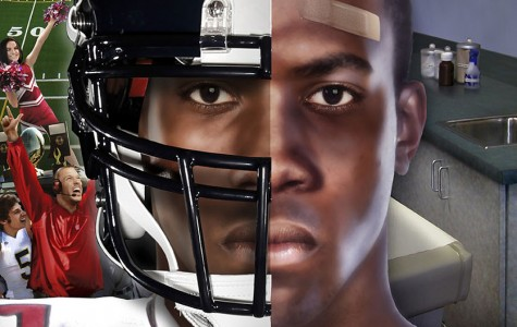 Concussions in Football and Changing Culture