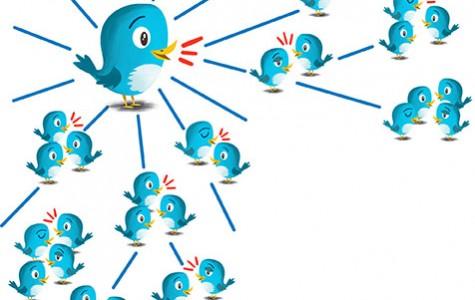 Twitter's New Algorithm