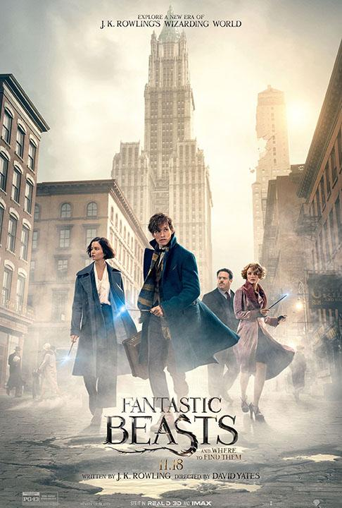 %22Fantastic+Beasts+and+Where+to+Find+Them.%22+%28Warner+Bros.%29