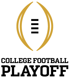 Why You Should Watch the College Football Playoff