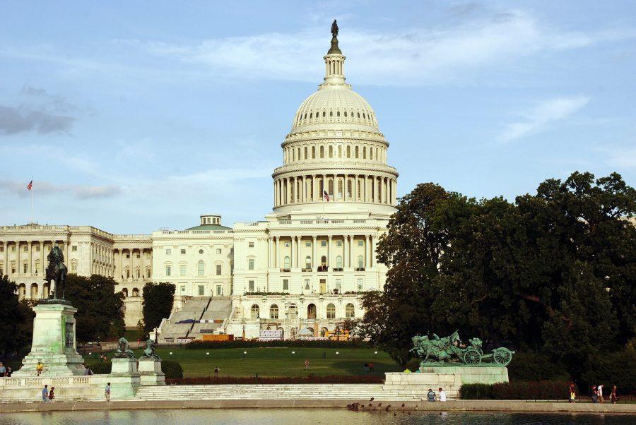United+States+Capitol