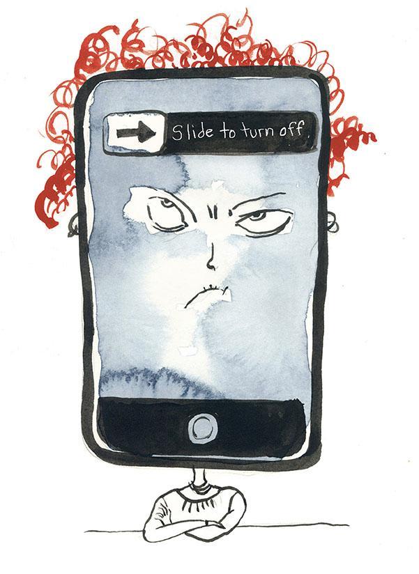 Susan+Jouflas%2FThe+Seattle+Times+2012%2FTNS
