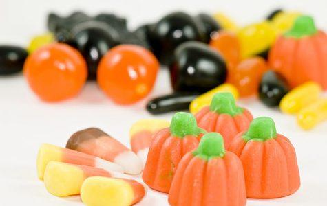Top 10 Halloween Activities