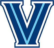 NCAA Men's Basketball: Villanova Wins