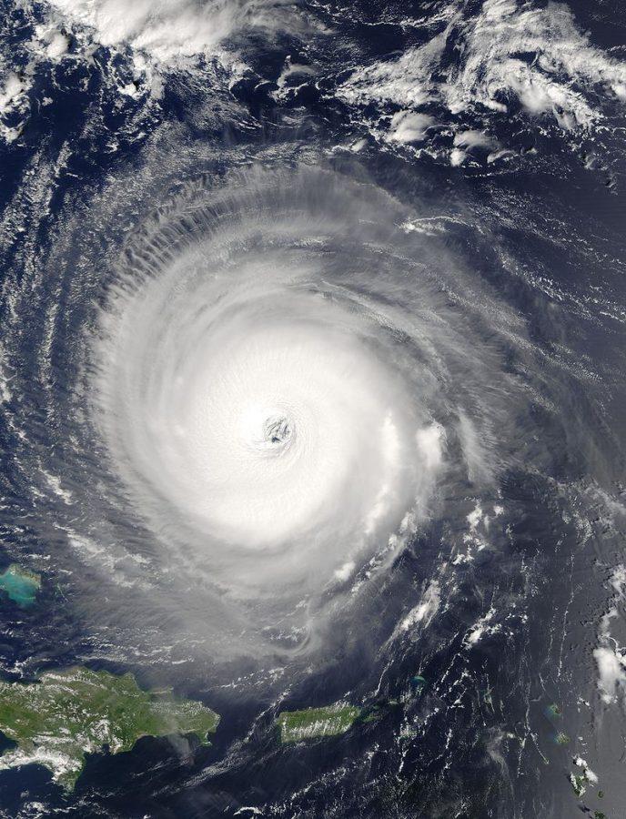 Hurricanes%2C+Earthquakes%2C+Catastrophes
