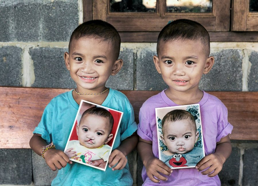 https%3A%2F%2Fwww.operationsmile.org%2F