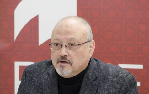 American Silence on the Murder of Jamal Khashoggi Is a Direct Blow to Democracy