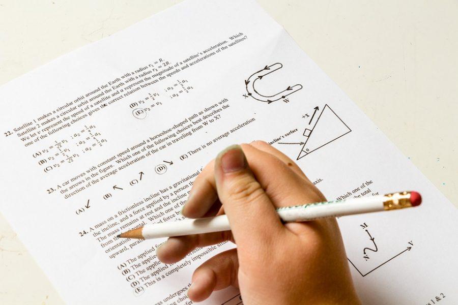 Let%27s+Do+Some+Homework...+on+Homework