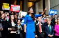 Opinion | The GOP Is Right to Be Terrified of Alexandria Ocasio-Cortez