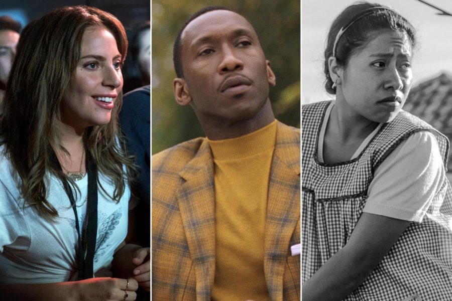 And+the+Oscar+Nominees+Are...