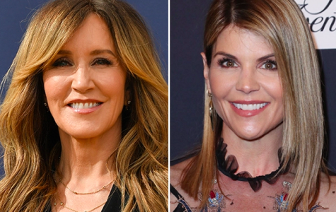 College Admissions Scandal: Operation Varsity Blues