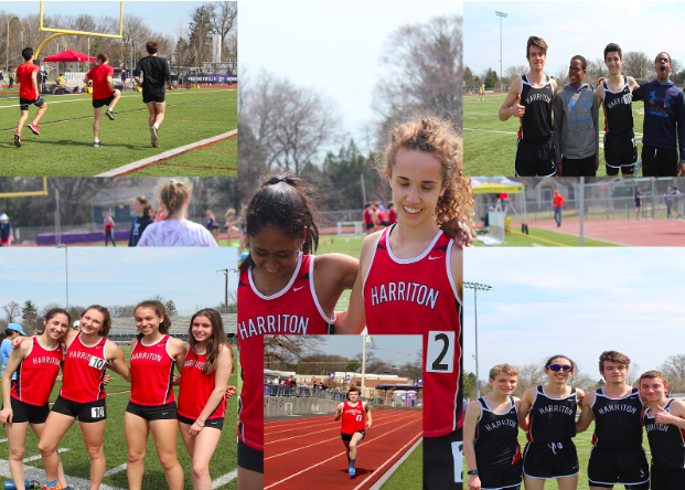 Harriton+Girls+and+Boys+Track+and+Field+Update