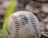 Harriton Baseball 2019 Season Preview