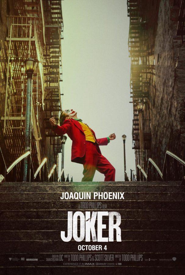 The+Chaos+of+Joker