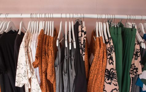 The Fast Rise of Slow Fashion