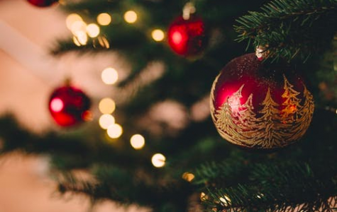Christmas Culture—More Than a Birthday