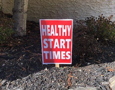 An Update On The Debate Over School Start Times