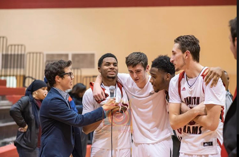 The+2019-2020+Varsity+Boys+Basketball+Season