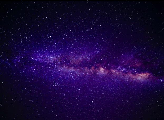 Teen+Intern+at+NASA+Discovers+New+Planet