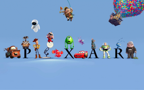 Is Pixar Losing Its Magic?