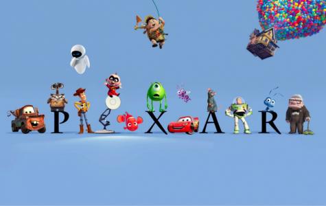 Is Pixar Losing Its Magic?
