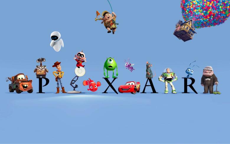 Is+Pixar+Losing+Its+Magic%3F