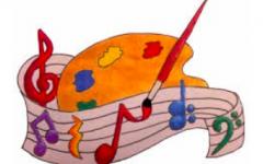 How Art and Music Classes are Handling the Coronavirus Situation
