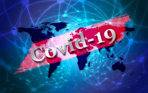 America is Underestimating the Covid-19 Epidemic