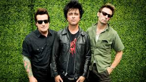 Green Day's New Release: Tragedy or Success?