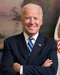 A Victorious Biden Emerges From Super Tuesday
