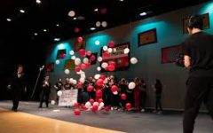 Navigation to Story: Harriton's Student Council Needs To Change