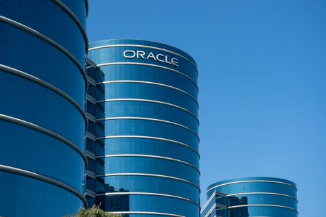 Oracle Wins TikTok Bid in the United States